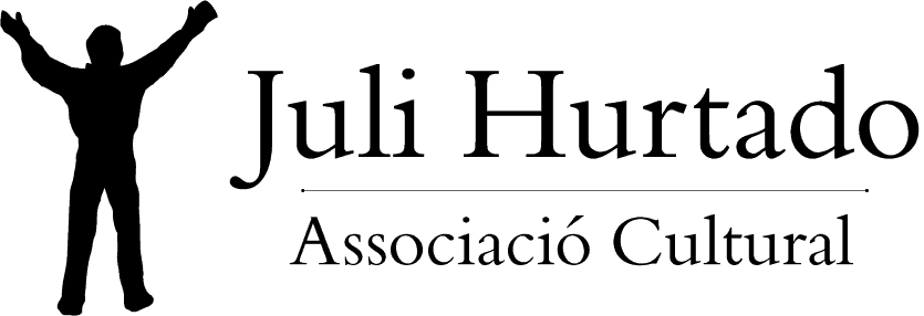 Asociación Cultural Juli Hurtado